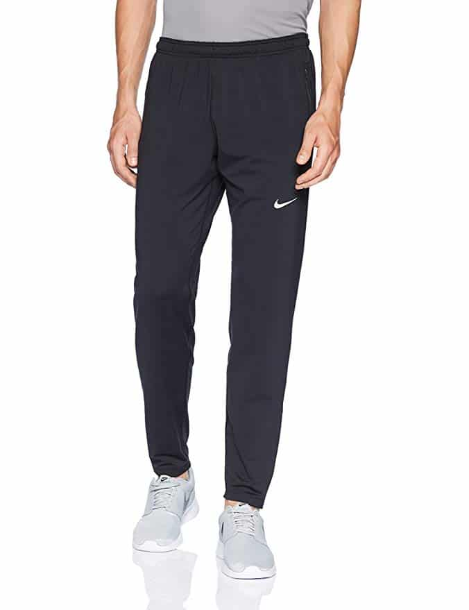 Nike Parkour Sweatpants