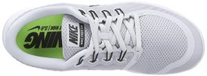 Nike Men's Free 5.0 Freerunning