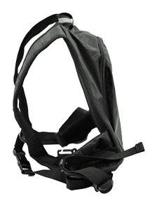 Vrypac Parkour Bag