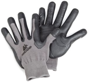 Mad Grip Pro Palm Parkour Gloves