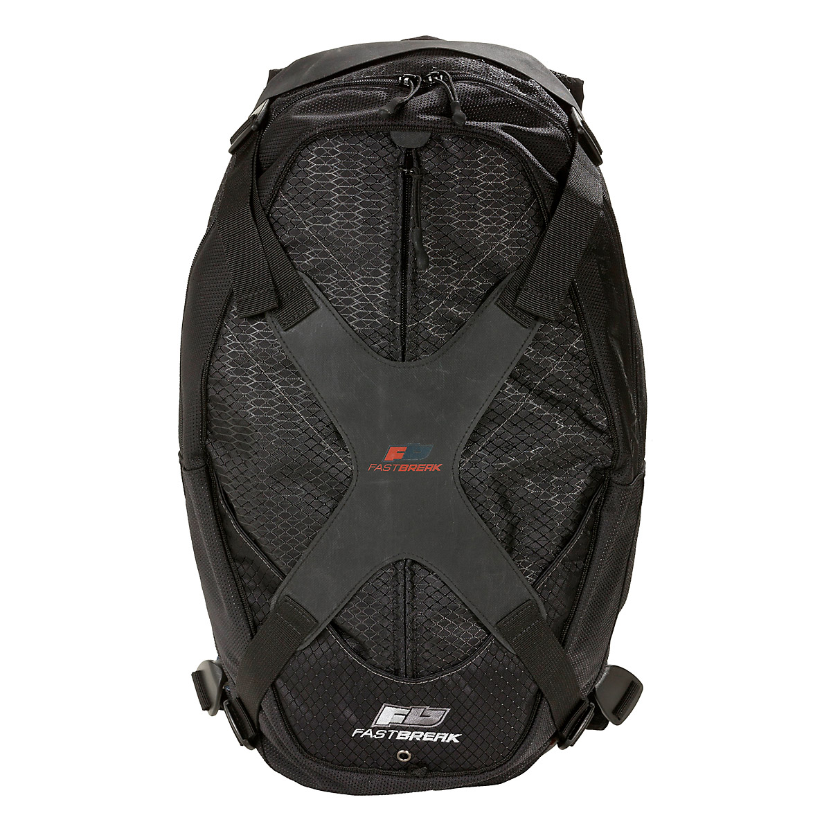 fastbreak parkour backpack