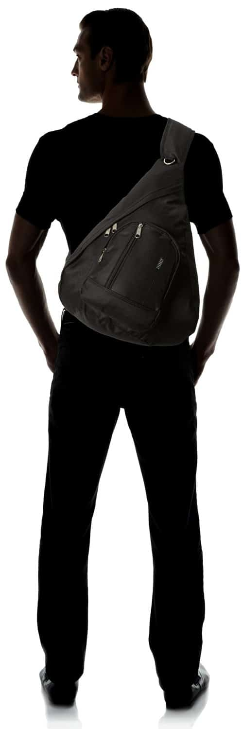 everest-sling-backpack-men
