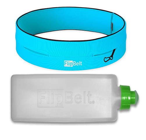 flipbelt review