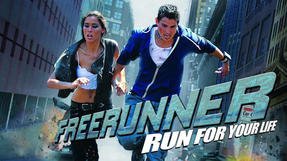 freerunners-parkour-movies