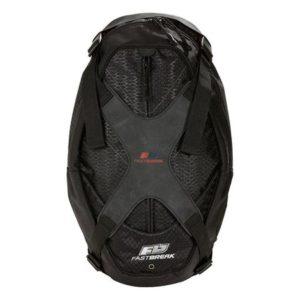 Untamed Fastbreak Backpack Review