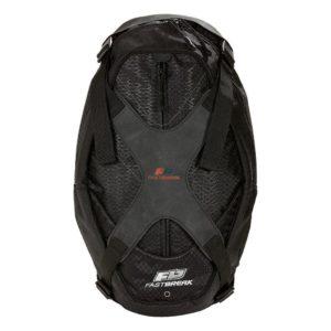 Parkour Backpack