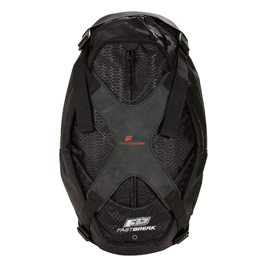 Parkour Backpack
