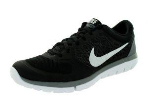 nike-flex-freerunning-shoes