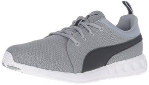 Puma Carson Parkour Shoes