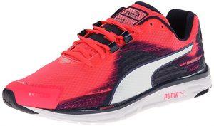 Puma Faas 500 V4 Parkour Shoes