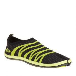 ZemGear 360 XT Split toe shoe