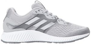 Adidas Free Running Shoes