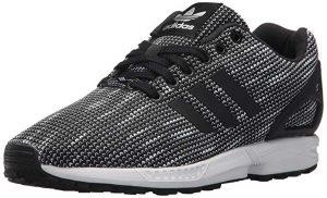 Adidas Parkour Shoes