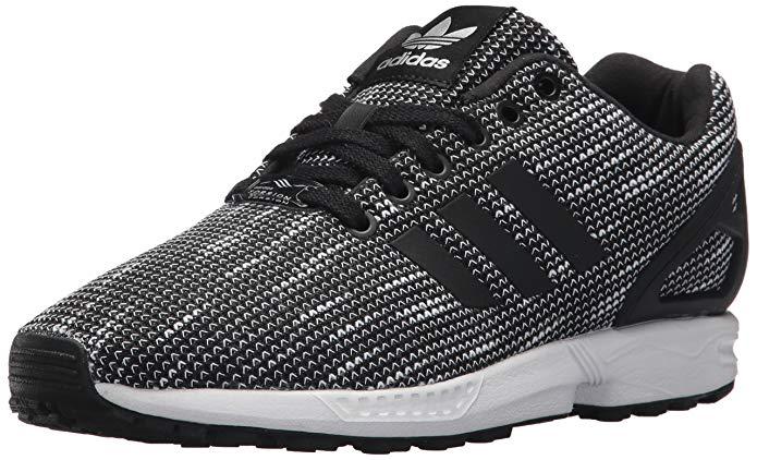 8199f58b6f87 Best Adidas Parkour Shoes - Reviews   Comparisons 2019