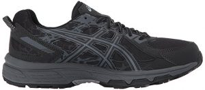Asics Venture 6 Review