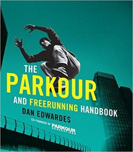 Parkour Book