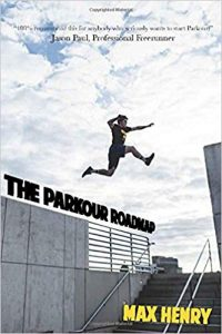 Parkour Roadmap