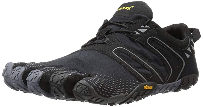 freerunning shoes