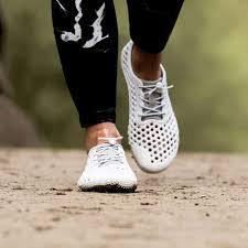 Vivobarefoot Parkour Shoes