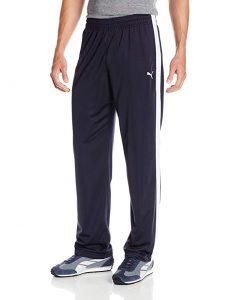 Parkour Pants