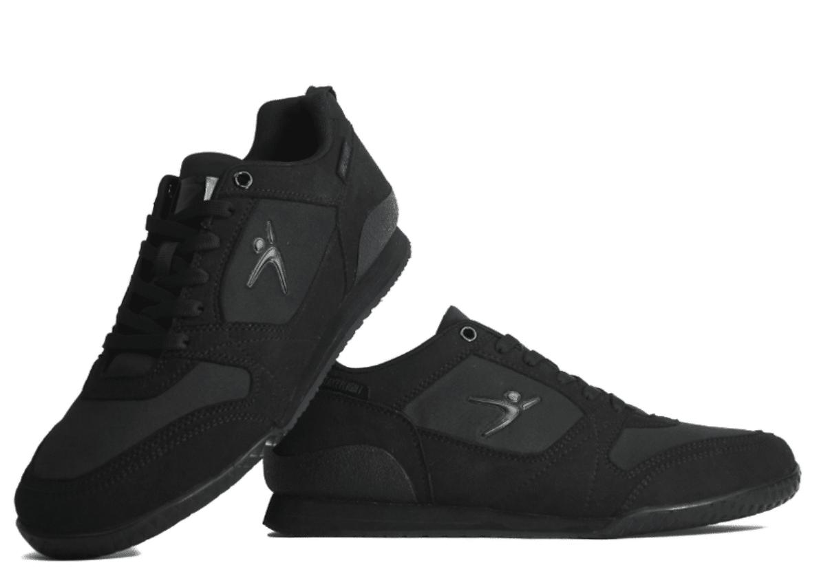 f43d0286724b 7 Best Parkour Shoes 2019 (Updated April 2019) - Reviews!